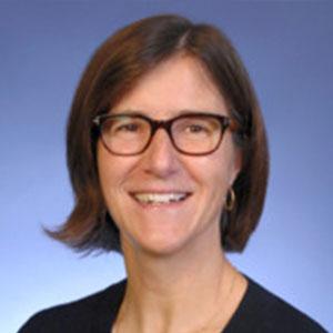 Amy Herhold