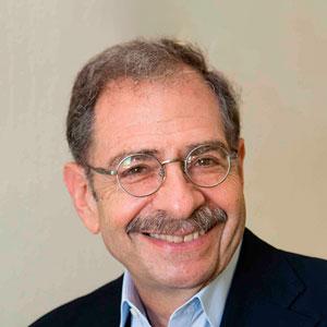 Marc Kastner